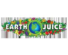 Hydro Organics/Earth Juice