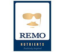 Remo Nutrients